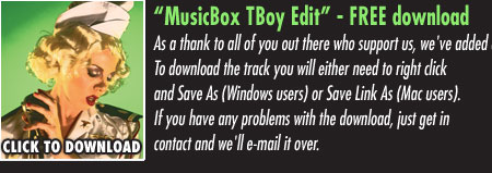 MusicBox download